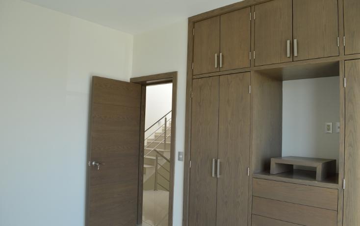 Foto de casa en venta en  , los almendros, zapopan, jalisco, 1059917 No. 12