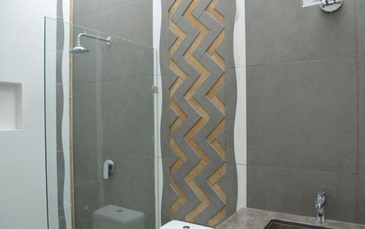 Foto de casa en condominio en venta en, los almendros, zapopan, jalisco, 1059917 no 13
