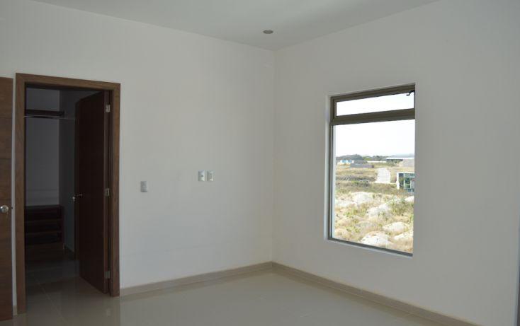 Foto de casa en condominio en venta en, los almendros, zapopan, jalisco, 1059917 no 14