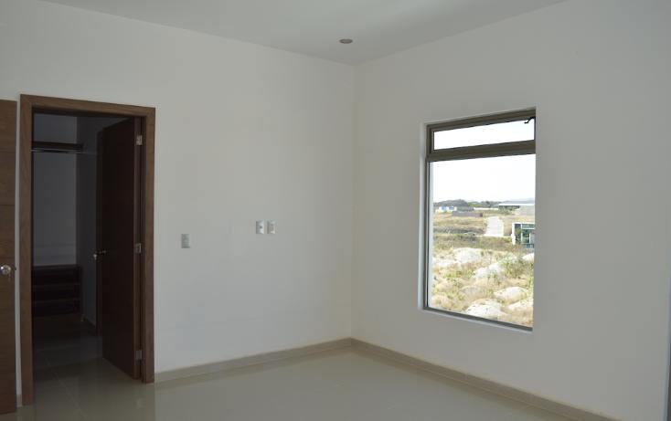 Foto de casa en venta en  , los almendros, zapopan, jalisco, 1059917 No. 14