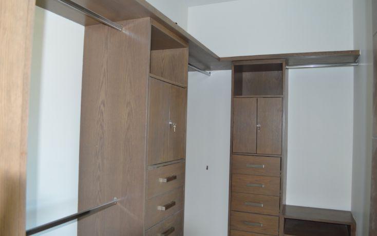 Foto de casa en condominio en venta en, los almendros, zapopan, jalisco, 1059917 no 15