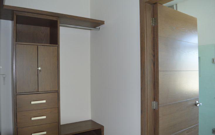 Foto de casa en condominio en venta en, los almendros, zapopan, jalisco, 1059917 no 16