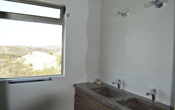 Foto de casa en condominio en venta en, los almendros, zapopan, jalisco, 1059917 no 17