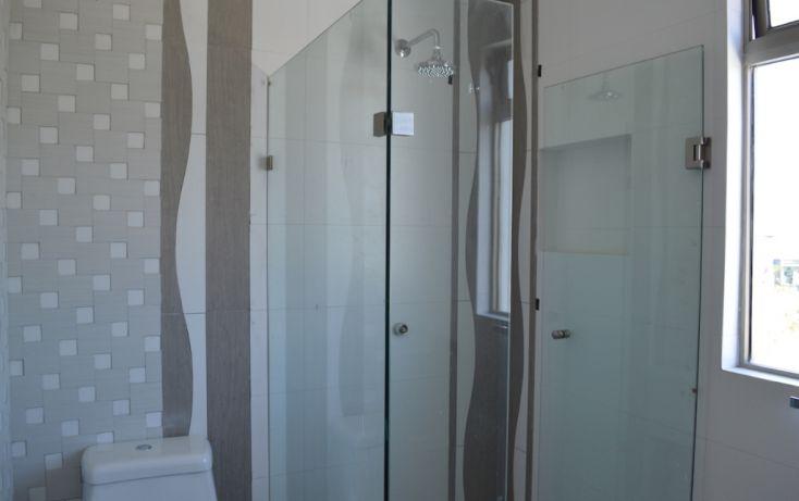 Foto de casa en condominio en venta en, los almendros, zapopan, jalisco, 1059917 no 18