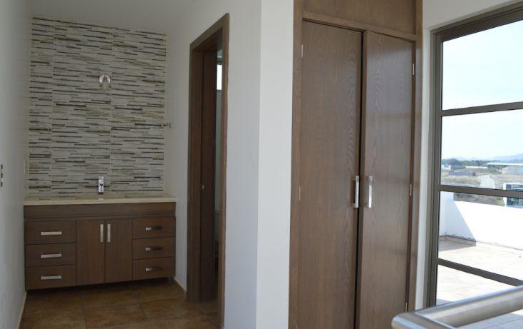 Foto de casa en condominio en venta en, los almendros, zapopan, jalisco, 1059917 no 19
