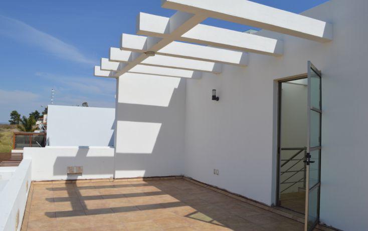 Foto de casa en condominio en venta en, los almendros, zapopan, jalisco, 1059917 no 20