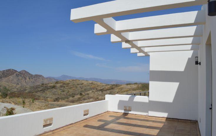 Foto de casa en condominio en venta en, los almendros, zapopan, jalisco, 1059917 no 21