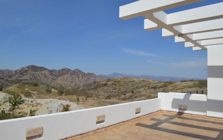 Foto de casa en condominio en venta en, los almendros, zapopan, jalisco, 1059917 no 22