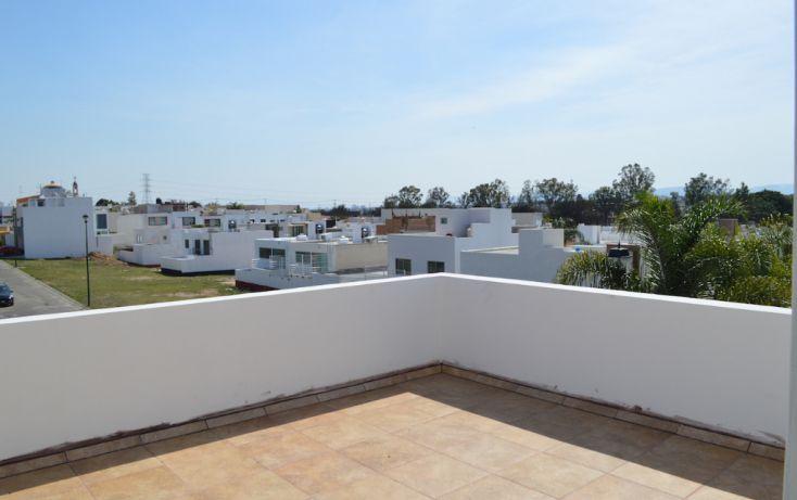 Foto de casa en condominio en venta en, los almendros, zapopan, jalisco, 1059917 no 23