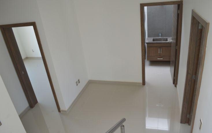 Foto de casa en condominio en venta en, los almendros, zapopan, jalisco, 1059917 no 24