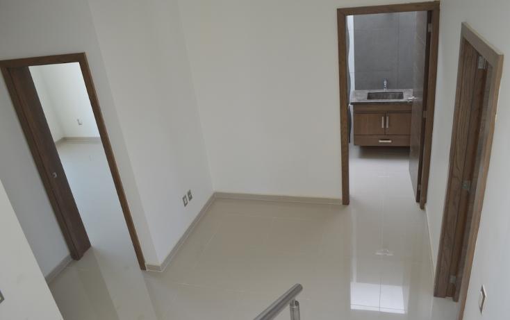 Foto de casa en venta en  , los almendros, zapopan, jalisco, 1059917 No. 24
