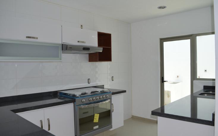 Foto de casa en venta en  , los almendros, zapopan, jalisco, 1141055 No. 02