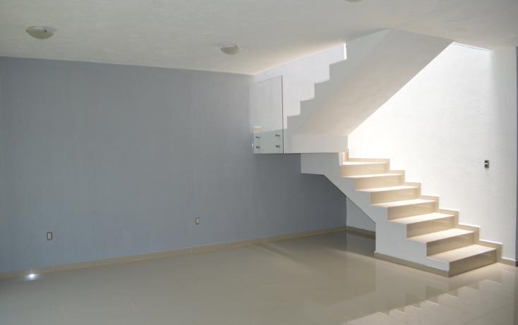 Foto de casa en venta en  , los almendros, zapopan, jalisco, 1141055 No. 03