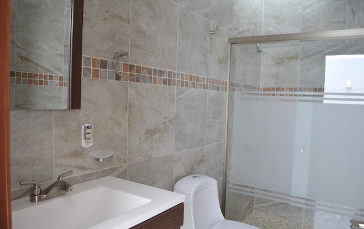 Foto de casa en venta en  , los almendros, zapopan, jalisco, 1141055 No. 04