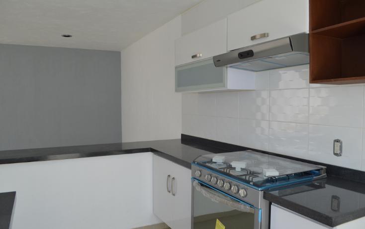 Foto de casa en venta en  , los almendros, zapopan, jalisco, 1141055 No. 05