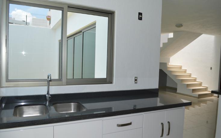Foto de casa en venta en  , los almendros, zapopan, jalisco, 1141055 No. 06