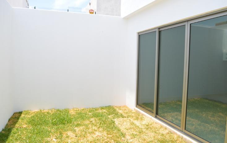 Foto de casa en venta en  , los almendros, zapopan, jalisco, 1141055 No. 07