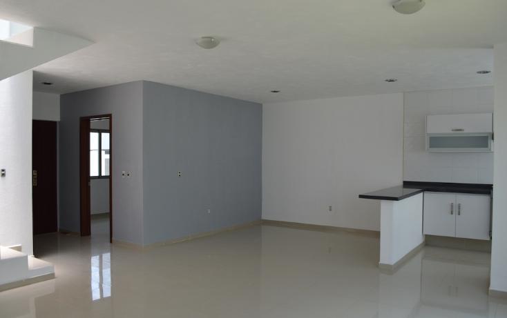 Foto de casa en venta en  , los almendros, zapopan, jalisco, 1141055 No. 08