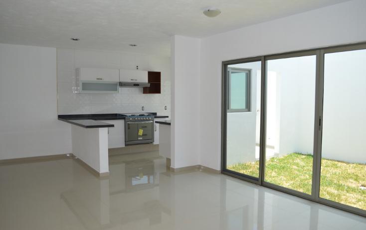 Foto de casa en venta en  , los almendros, zapopan, jalisco, 1141055 No. 09