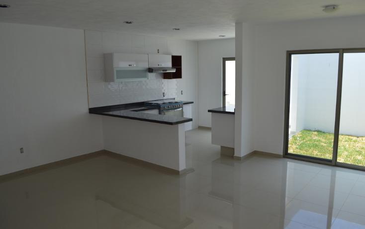 Foto de casa en venta en  , los almendros, zapopan, jalisco, 1141055 No. 10