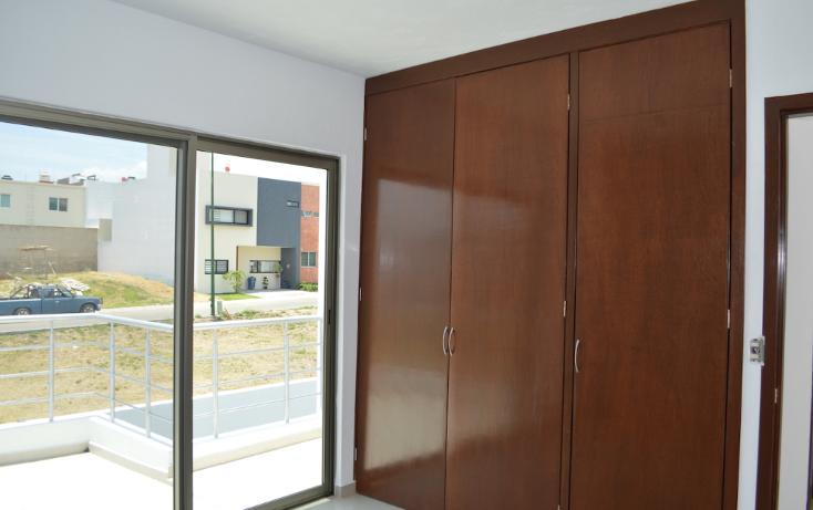 Foto de casa en venta en  , los almendros, zapopan, jalisco, 1141055 No. 11