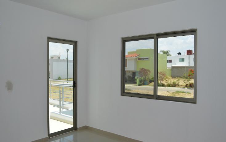 Foto de casa en venta en  , los almendros, zapopan, jalisco, 1141055 No. 12