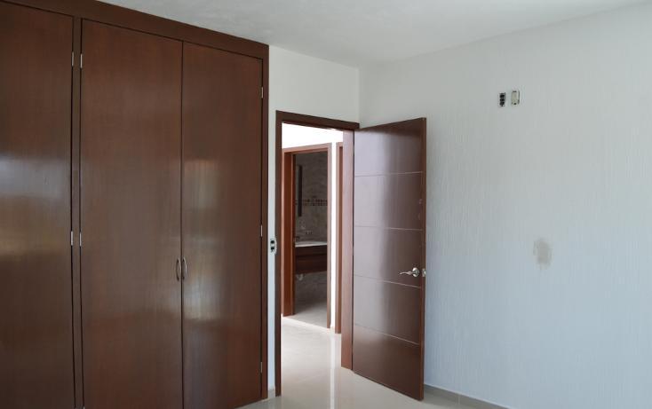 Foto de casa en venta en  , los almendros, zapopan, jalisco, 1141055 No. 13