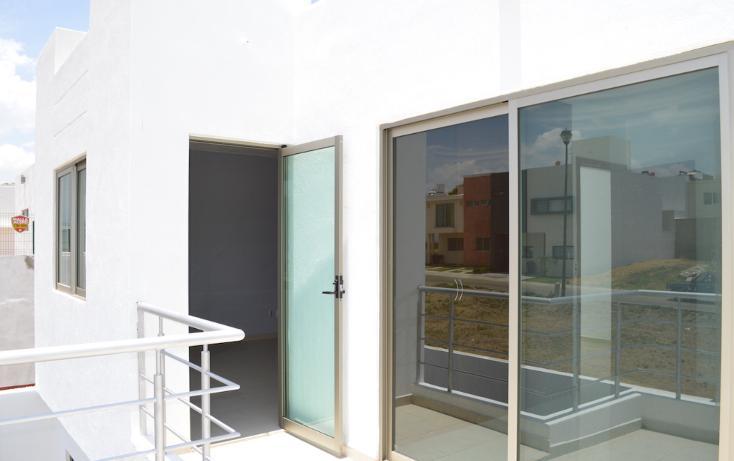 Foto de casa en venta en  , los almendros, zapopan, jalisco, 1141055 No. 14