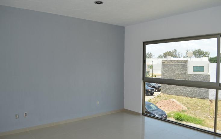 Foto de casa en venta en  , los almendros, zapopan, jalisco, 1141055 No. 15