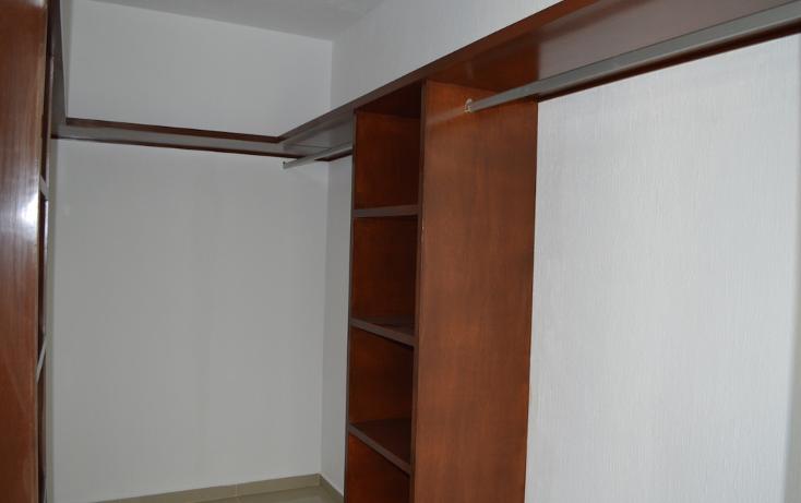 Foto de casa en venta en  , los almendros, zapopan, jalisco, 1141055 No. 16