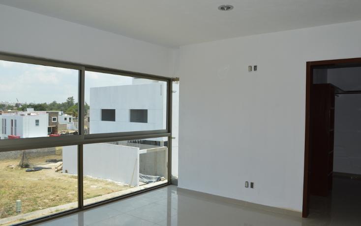 Foto de casa en venta en  , los almendros, zapopan, jalisco, 1141055 No. 17