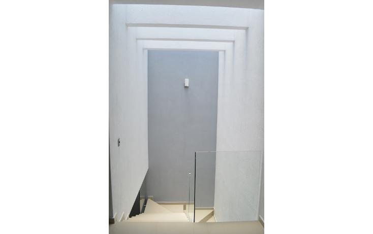 Foto de casa en venta en  , los almendros, zapopan, jalisco, 1141055 No. 18