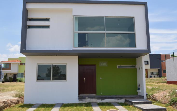Foto de casa en venta en  , los almendros, zapopan, jalisco, 1141055 No. 19