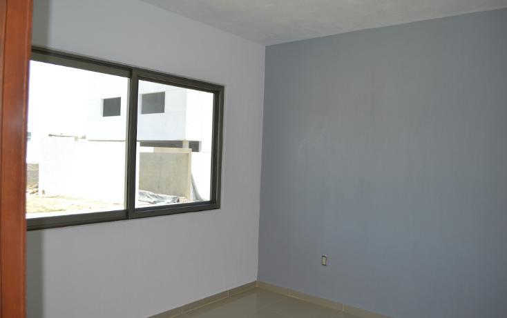 Foto de casa en venta en  , los almendros, zapopan, jalisco, 1141055 No. 20