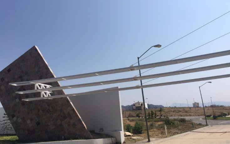 Foto de terreno habitacional en venta en, los almendros, zapopan, jalisco, 1175545 no 06
