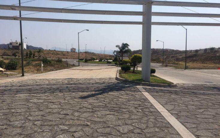 Foto de terreno habitacional en venta en, los almendros, zapopan, jalisco, 1175545 no 08