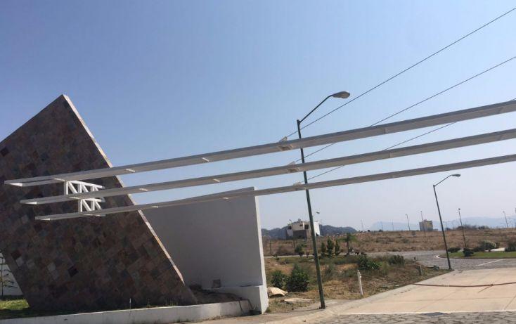 Foto de terreno habitacional en venta en, los almendros, zapopan, jalisco, 1175545 no 09