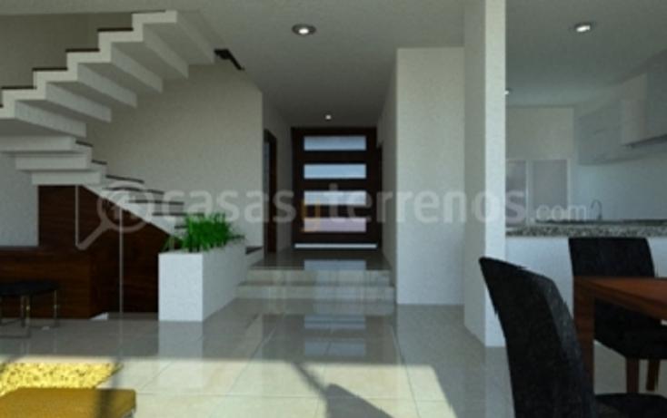 Foto de casa en condominio en venta en  , los almendros, zapopan, jalisco, 1200821 No. 03