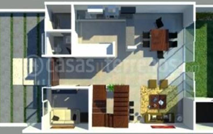 Foto de casa en condominio en venta en  , los almendros, zapopan, jalisco, 1200821 No. 05