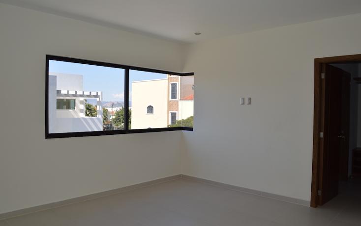 Foto de casa en venta en  , los almendros, zapopan, jalisco, 1462155 No. 05