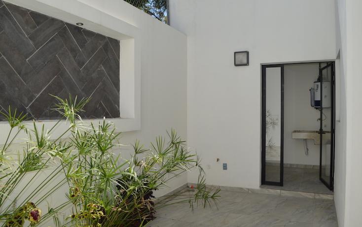 Foto de casa en venta en  , los almendros, zapopan, jalisco, 1462155 No. 06