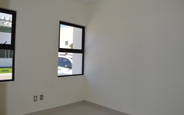 Foto de casa en venta en  , los almendros, zapopan, jalisco, 1462155 No. 10