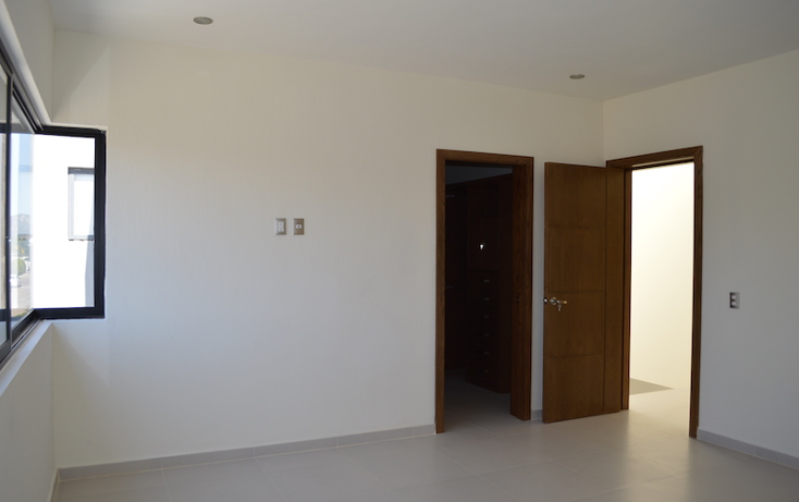 Foto de casa en venta en  , los almendros, zapopan, jalisco, 1462155 No. 12