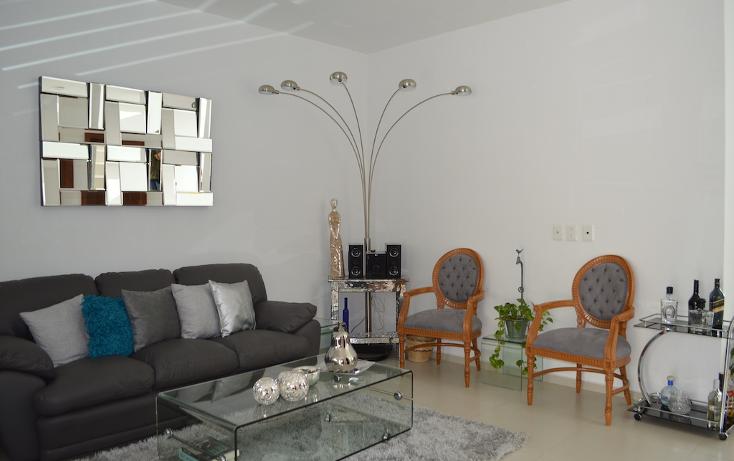 Foto de casa en venta en  , los almendros, zapopan, jalisco, 1972670 No. 06