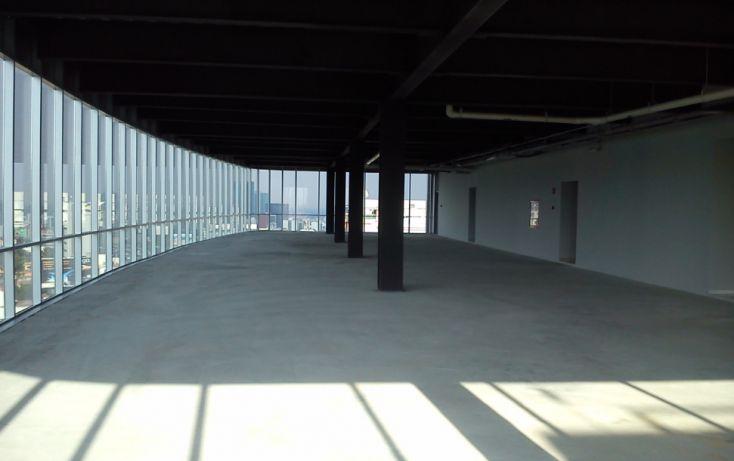 Foto de edificio en venta en, los alpes, álvaro obregón, df, 1343355 no 03