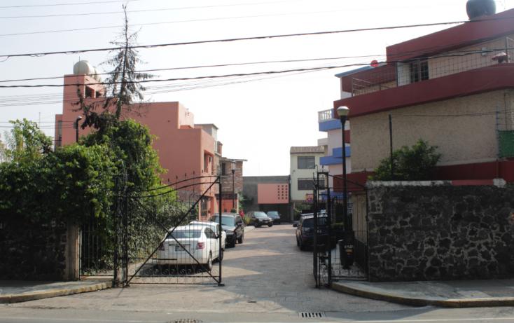 Foto de casa en venta en, los alpes, álvaro obregón, df, 1514055 no 01