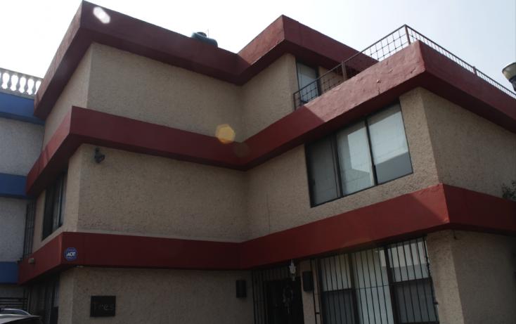Foto de casa en venta en, los alpes, álvaro obregón, df, 1514055 no 03