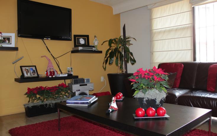 Foto de casa en venta en, los alpes, álvaro obregón, df, 1514055 no 05