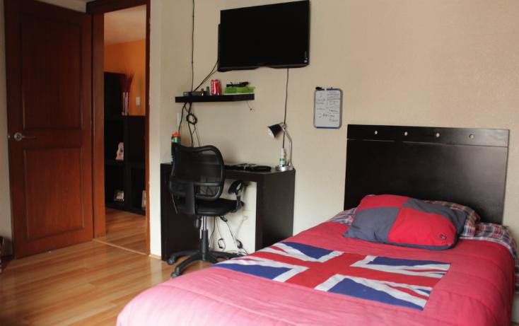 Foto de casa en venta en, los alpes, álvaro obregón, df, 1514055 no 09
