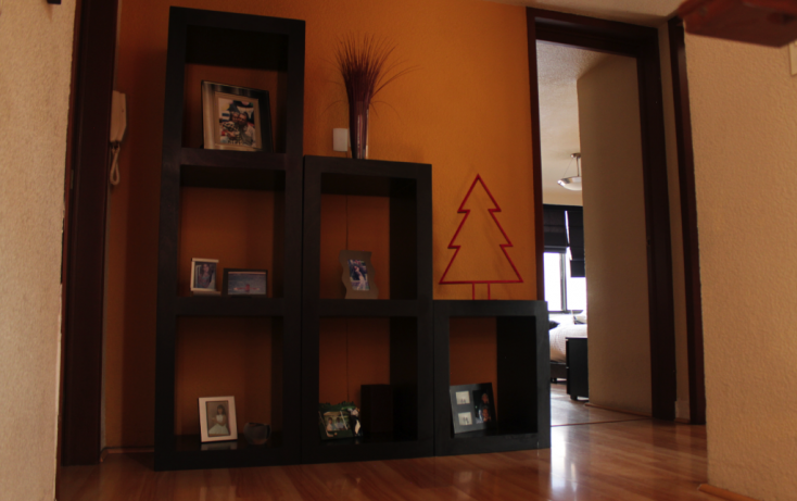 Foto de casa en venta en, los alpes, álvaro obregón, df, 1514055 no 12